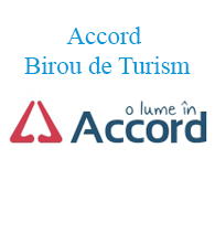 ACCORD BT