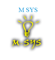 m sys