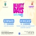 BEAUTY DAYS 2016 SATU MARE